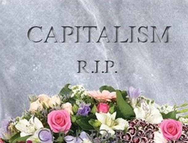 CapitalismRIP