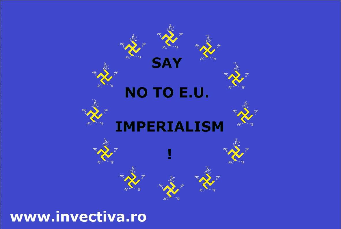 euimperialsim reich 5