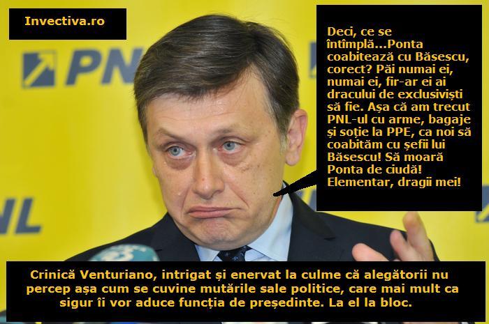 crin_antonescu