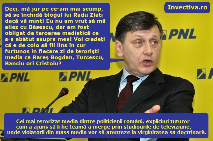 crin-antonescu-pnl