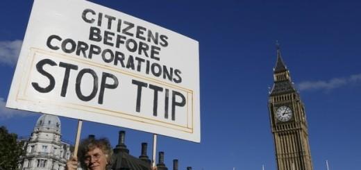 ttip-protest-in-london-uk2