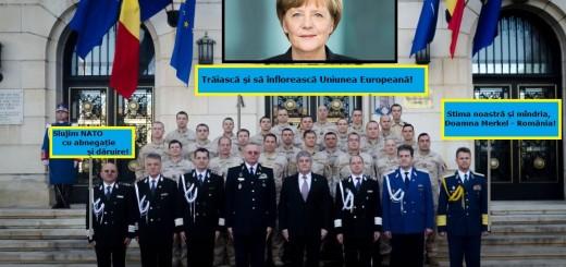 traiasca UE