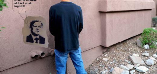 prosti-pe-toate-zidurile