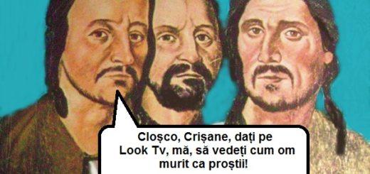 Horia-Closca-si-Crisan