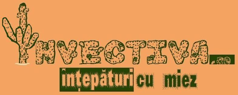 Invectiva.ro