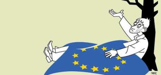 saracie-europeana